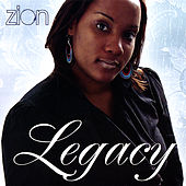 Legacy by Zion