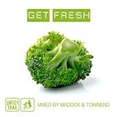 Get Fresh - EP by Various Artists