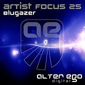 Artist Focus 25 - EP by Various Artists