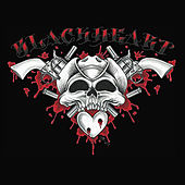 Blackheart by Blackheart