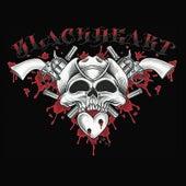 Blackheart by Blackheart