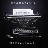 Directions by Kosmoratik