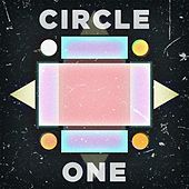 One by Circle