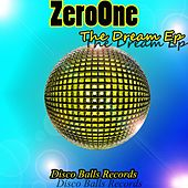 The Dream - Single by ZerO One