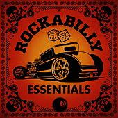 Rockabilly Essentials by Various Artists