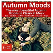 Autumn Moods (The Most Beautiful Autumn Moods in Classical Music) von Various Artists