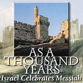 As a Thousand Years by Various Artists