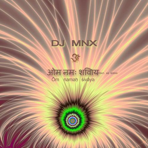 Om Namah Sivaya by DJ MNX