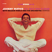 I'll Buy You A Star by Johnny Mathis