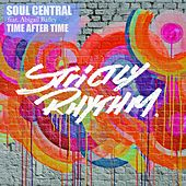 Time After Time (feat. Abigail Bailey) by Soul Central