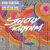 Time After Time (feat. Abigail Bailey) (Remixes) by Soul Central