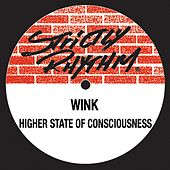 Higher State Of Consciousness by Wink