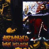 Armand Van Helden Ep by Armand Van Helden