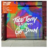Get Down Part 1 by Todd Terry