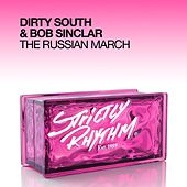 The Russian March by Bob Sinclar