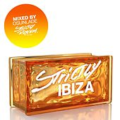 Strictly Ibiza by Various Artists
