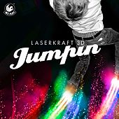 Jumpin' von Laserkraft 3D