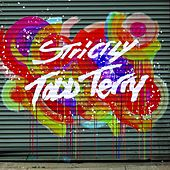 Strictly Todd Terry by Various Artists