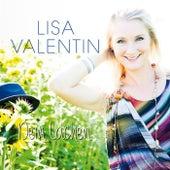 Dein Lachen by Lisa Valentin