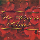 Um Toque de Amor by Various Artists