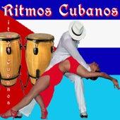 Ritmos Cubanos by Various Artists