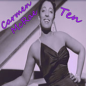 Ten by Carmen McRae