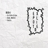 Satisfaction by Bodhi