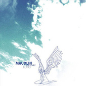 Solitary Echo by Maudlin
