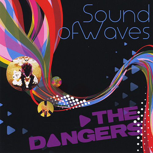 Sound of Waves by The Dangers