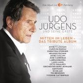 Mitten im Leben - Das Tribute Album von Various Artists