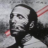 Shadow Fax / Life Underground by Shadowfax