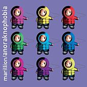 Anoraknophobia by Marillion