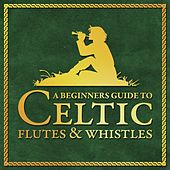A Beginners Guide To Celtic Flutes and Whistles by Various Artists
