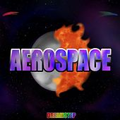 Dreamstep by Aerospace