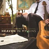 Heaven in My Sins by Alexander Webb