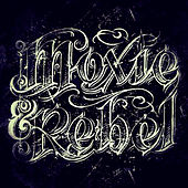 Moxie & Rebel by Moxie
