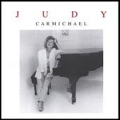 Judy by Judy Carmichael