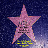 H30 / Live In Hollywood by Haris Dzinovic