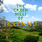 The Green Hills of Ireland by Various Artists