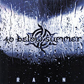 Rain von 40 Below Summer