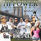 Book Seven - The New Deal by Various Artists