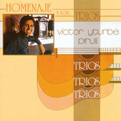 Homenaje A Los Trios by Various Artists
