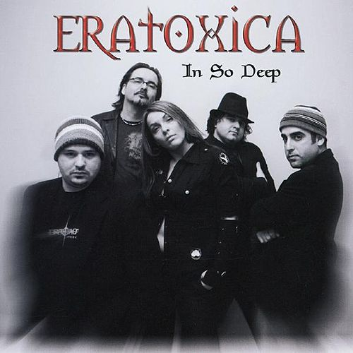 In So Deep by Eratoxica