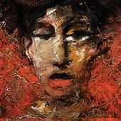Venus Doom by HIM
