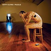 Puzzle by Biffy Clyro