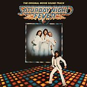 Saturday Night Fever by