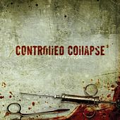 Injection by Controlled Collapse