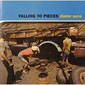 Damn Sure by Falling to Pieces