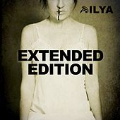 In Blood (Extended Edition) by Ilya