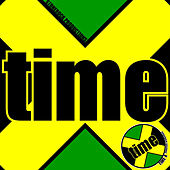 V.A. - Time X by Various Artists